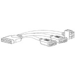 Cisco Video / USB / Serial Cable