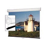 Draper Luma 2 projection screen