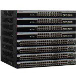 Enterasys B-Series B5 B5K125-24P2 - Switch - Managed - 24 Ports