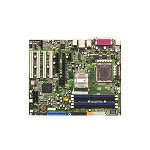 Supermicro PDSLA - Motherboard - ATX - I945G