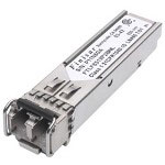 Finisar ftLF8519P2BCL - SFP (mini-GBIC) Transceiver Module