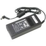 Asustek Power Adapter - 90 Watt