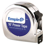 "Empire Level 3/4"" x 16' Power Tape"
