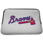 Centon Atlanta Braves Edition - Notebook Sleeve