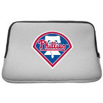 Centon Philadelphia Phillies Edition - Notebook Sleeve