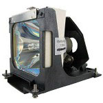 BTI Replacement Lamp For Canon LV-7345, 7450