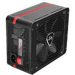 Thermaltake ToughPower Grand 650W - Power Supply - 650 Watt