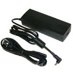 Lind AC120-SM - Power Adapter - 120 Watt