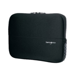 Samsonite Aramon Laptop Sleeve S - notebook carrying case