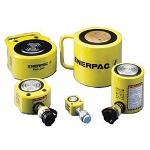 Enerpac 30212 30-ton Single-acti
