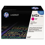 HP CB403A - Toner Cartridge