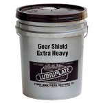 Lubriplate Gear Shield Extra Heavy#15235