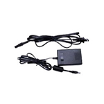 Visioneer Flatbed ADF Power Supply Kit - power adapter