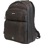Mobile Edge ScanFast Backpack - Notebook Carrying Backpack