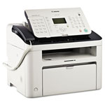 Canon FAXPHONE L100 - Multifunction ( Copier / Fax / Printer ) ( B/W )