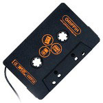 Griffin Directdeck Cassette Adapter