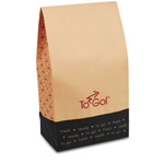 Ecocraft Deli Bag 8lb with vents Fresh ToGo!