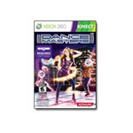 Konami Corporation Dance Masters - Complete Package