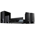 Sony BDV-E300 - home theater system - 5.1 channel