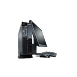 Lenovo Lenovo ThinkCentre A58 7522 - P E5300 2.6 GHz
