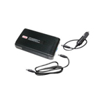Lind WY1250-2691 - Power Adapter
