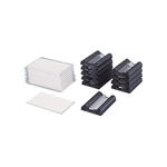 Sony 10UPC-X46 - Print Ribbon Cassette And Paper Kit
