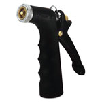 Gilmour Pistol Grip Nozzle w/Cushion Grip Carded