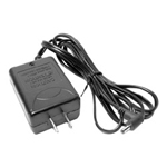 Datalogic Mobile Datalogic Mobile 4004-0754 PSC Power Adapter - 11.7 Watt