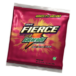 "Gatorade 2-1/2"" Gallon Fierce Grape Instant Powder"