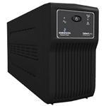 Leibert PowerSure PSA 650MT - UPS - 390 Watt - 650 VA