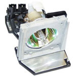 e-Replacements 310-5513 - Projector Lamp