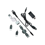 Socket Socket Mobile Power Pack Accessory Kit - Power Kit