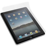 Imation XtremeMac TuffShield Matte Screen Protector For iPad