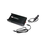 Lind Power Adapter - Car - 95 Watt