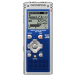 Olympus WS 700M - Digital Voice Recorder
