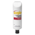 Gojo Lemon Bottled Soap, 22 Oz