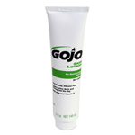 Gojo 8140-24 Skin Lotion, 5 Ounce