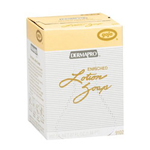 Gojo 800ml Gold Dermapro Enriched Lotion Soap