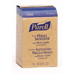 Purell Purell 800ml Purell Instant Hand Sanitizer R