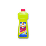 Mr. Clean 28 oz. Mr. Clean All Purpose Cleaner