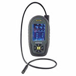 General Tools The Palmscope Video Inspection System
