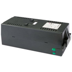 APC Replacement Battery Cartridge #108 - UPS Battery - Lead Acid