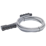 APC Data Distribution Cable - Network Cable - 59 Ft