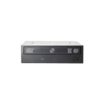HP DVD±RW (±R DL) / DVD-RAM Drive - Serial ATA