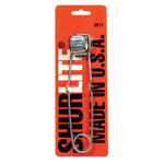 G.C. Fuller Fu 3011 Lighter 1/cd