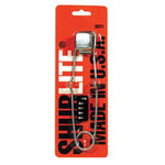 G.C. Fuller Fu 3021 Lighter w/5 Renewals