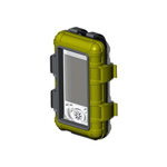 Otterbox Otter Armor 2600 - Handheld Carrying Case