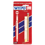 WYPO Wy Sp-800-1 Round Holder