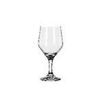 Libbey 11.5 oz. Estate Goblet