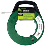 Greenlee 07500 50' Fishtape Assembly